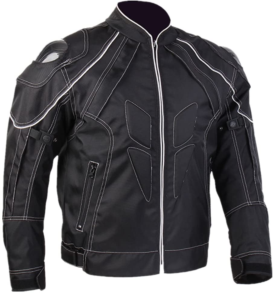Best Motorcycle Jackets 19