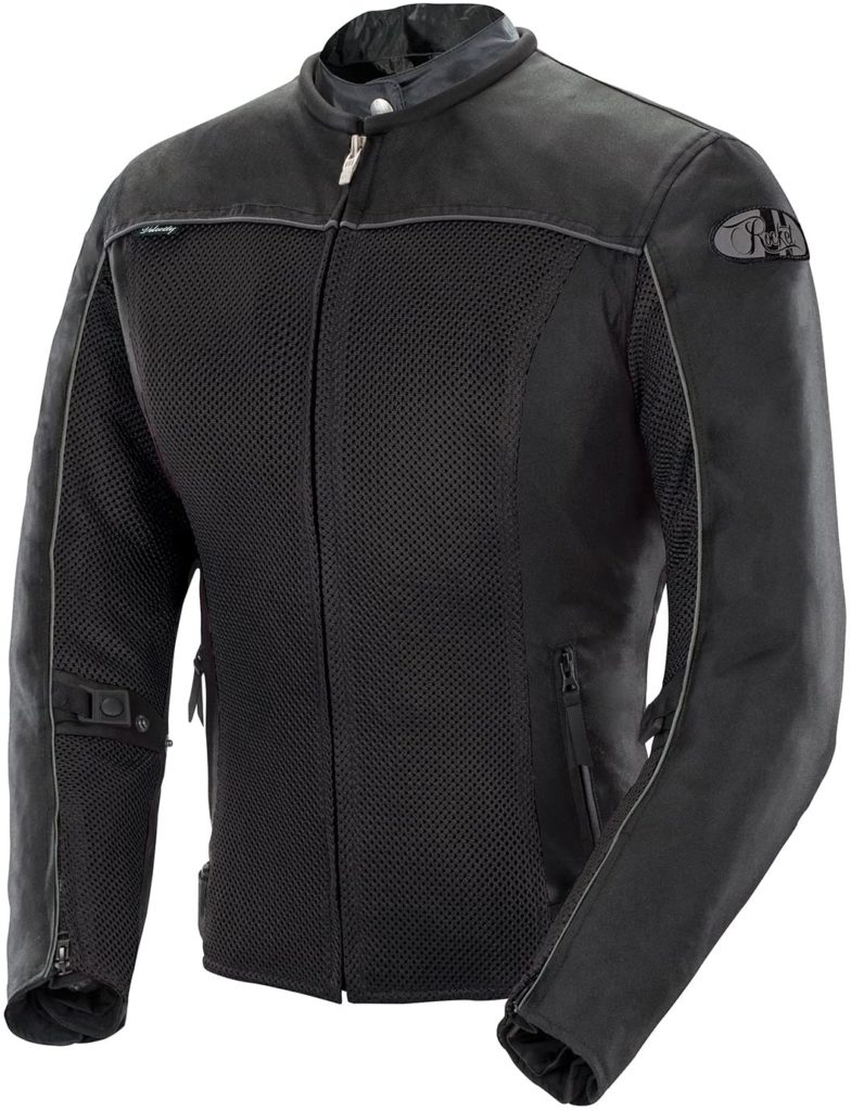 Best Motorcycle Jackets 6