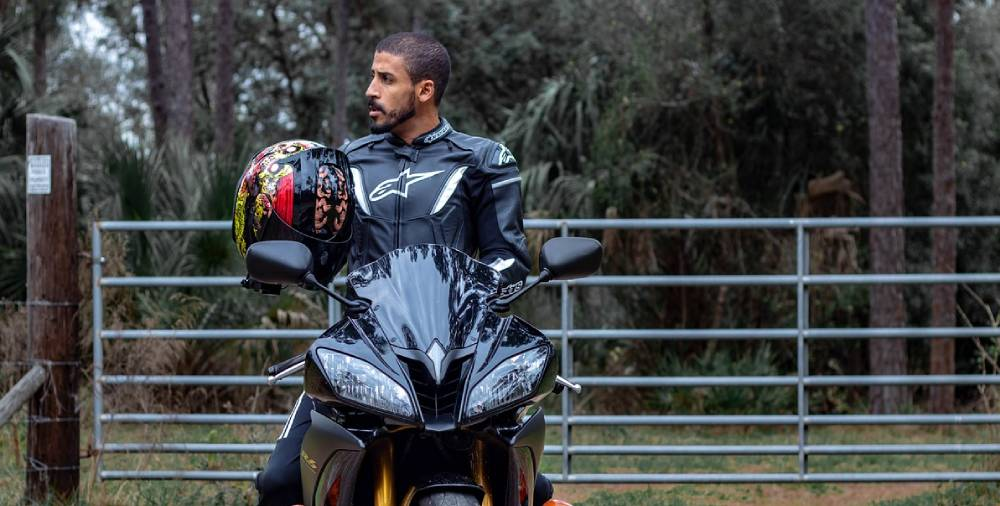Best Motorcycle Jackets Right Now