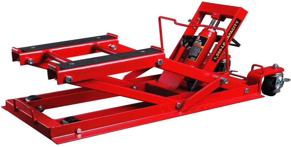 Jack / lift recommendations Best-Motorcycle-Lifts-