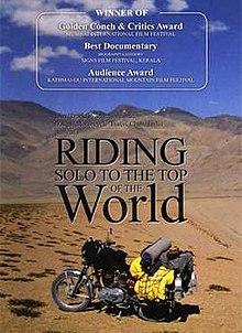 Best Motorcycle Movies 5