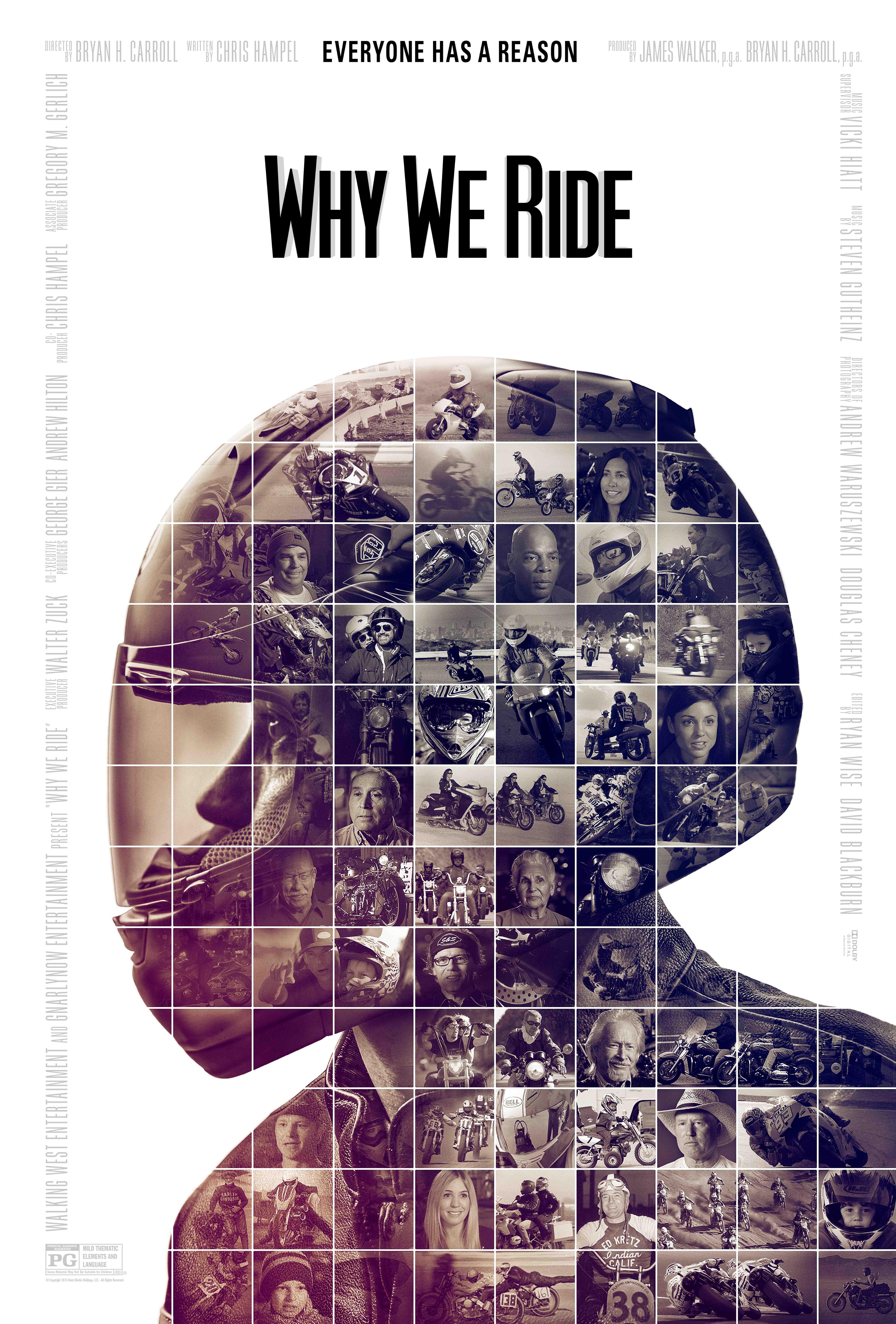 Best Motorcycle Movies 7