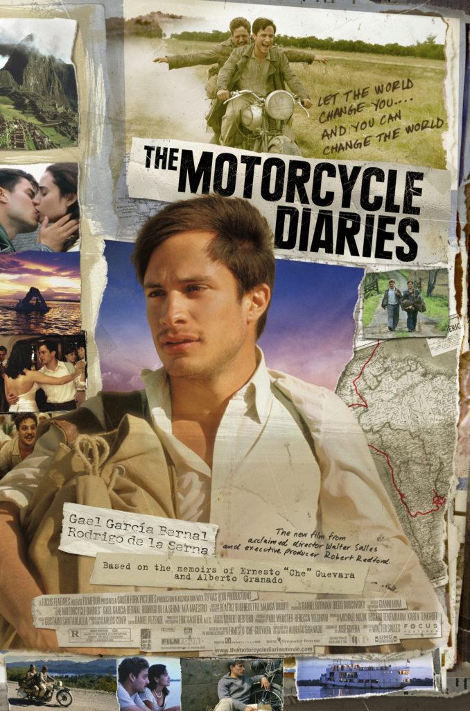 Best Motorcycle Movies 8