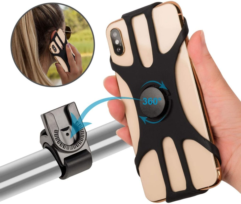 Best-Motorcycle-Phone-Holders-19