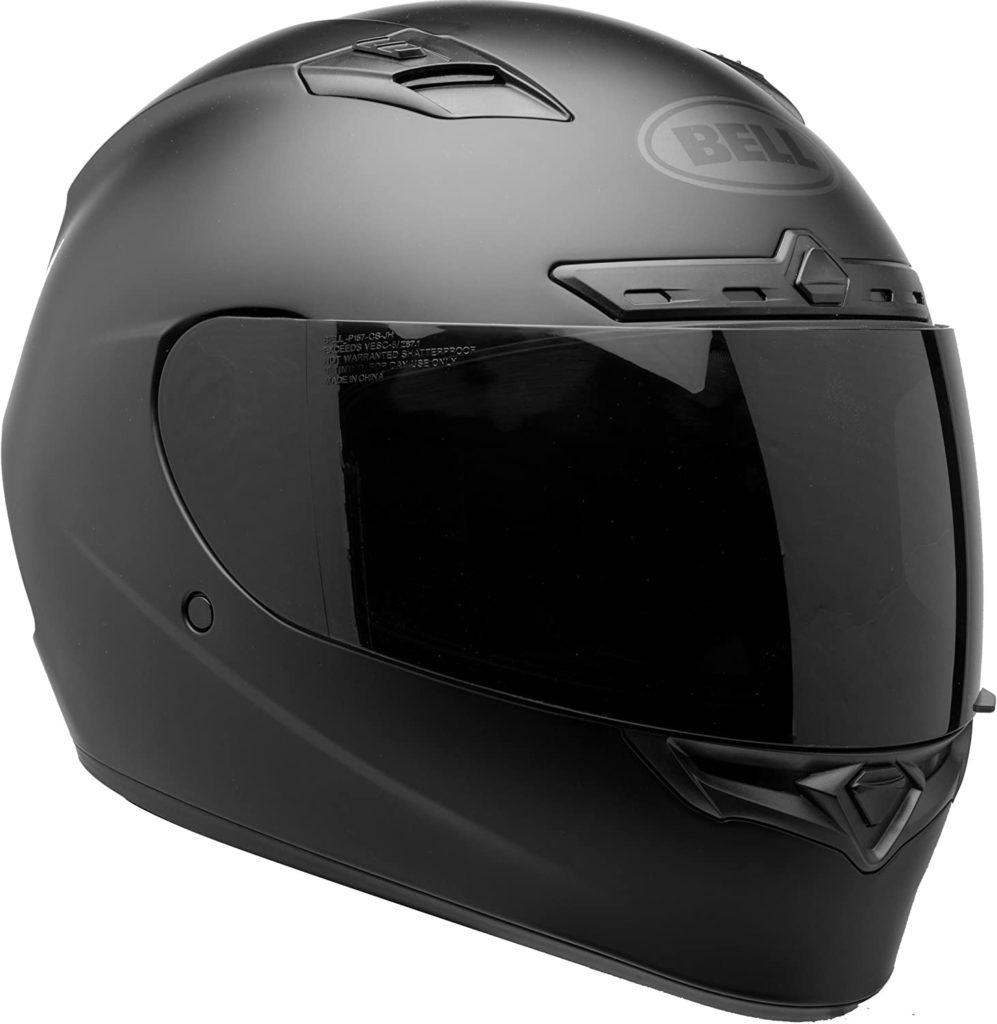 Best Motorcycle Racing Helmets 1