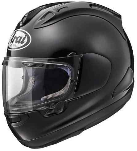 Best Motorcycle Racing Helmets 3