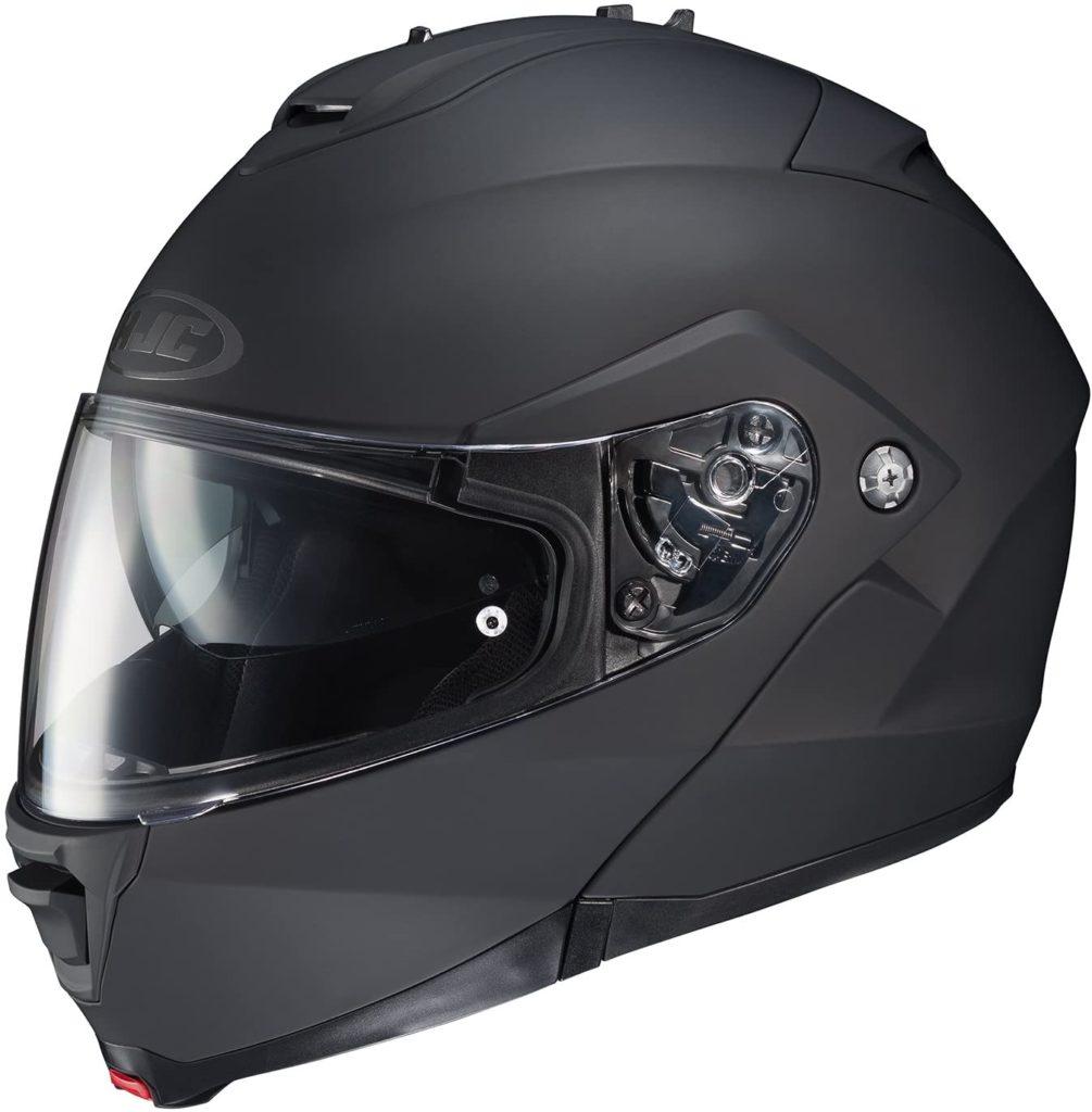 Best Motorcycle Racing Helmets 4
