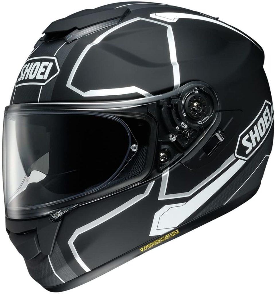 Best Motorcycle Racing Helmets 5