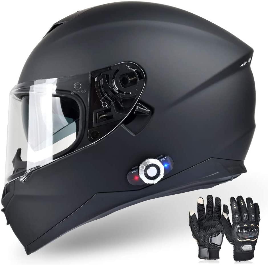 Best Motorcycle Racing Helmets 6