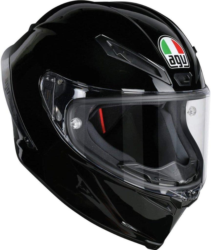 Best Motorcycle Racing Helmets 7