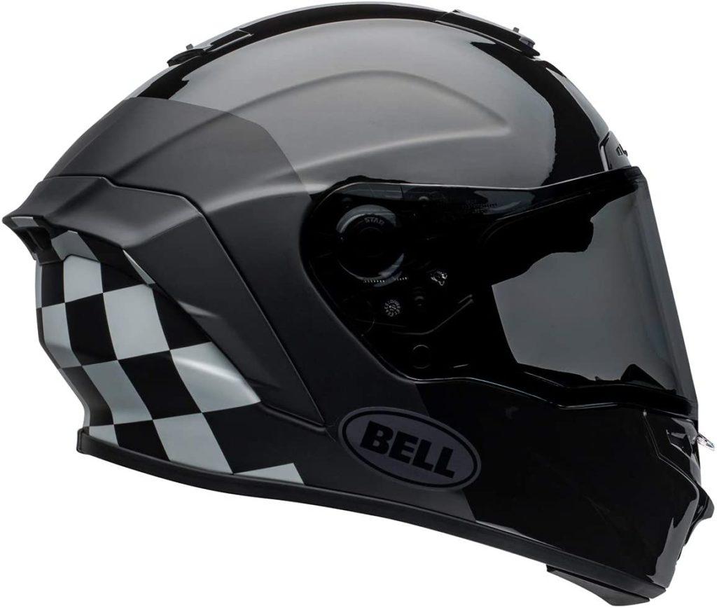 Best Motorcycle Racing Helmets 8