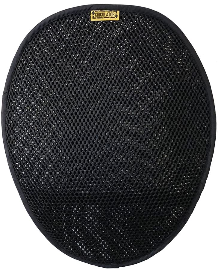 Best Motorcycle Seat Pads 8