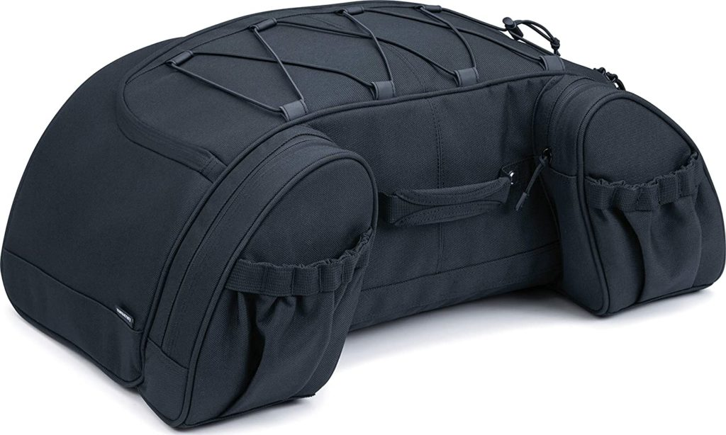 Best Motorcycle Tank Bag 1