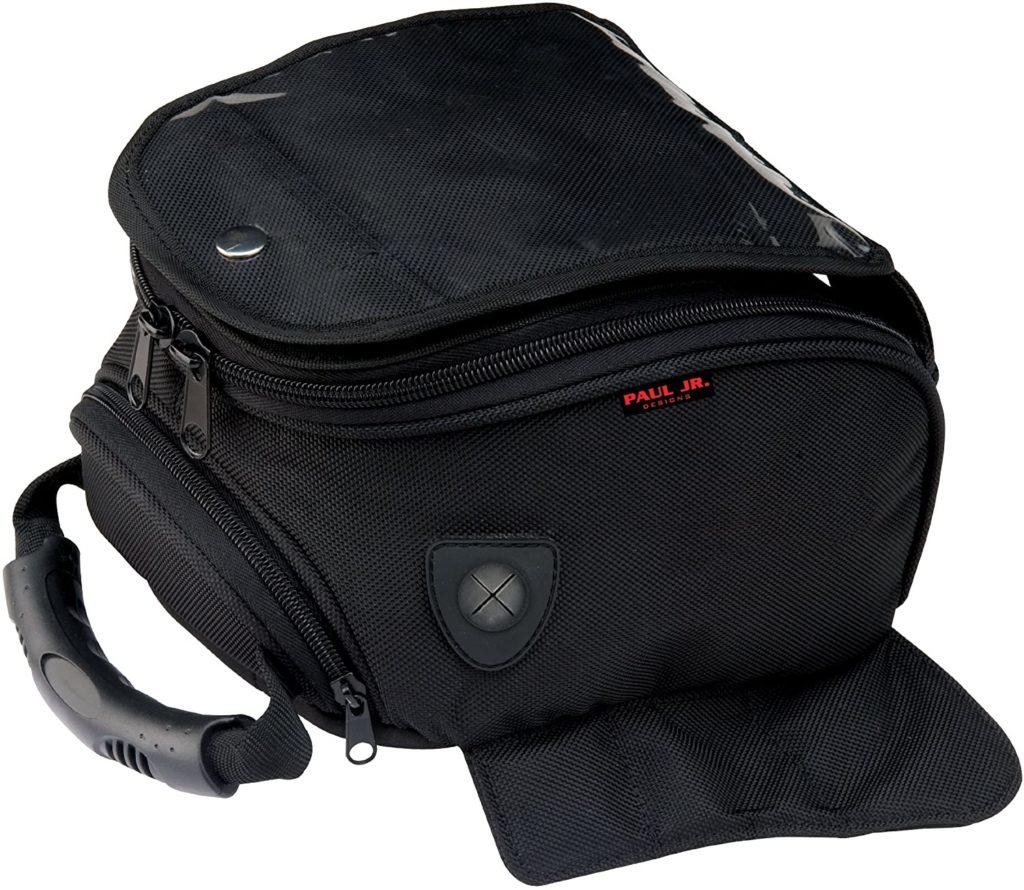 Best Motorcycle Tank Bag 2