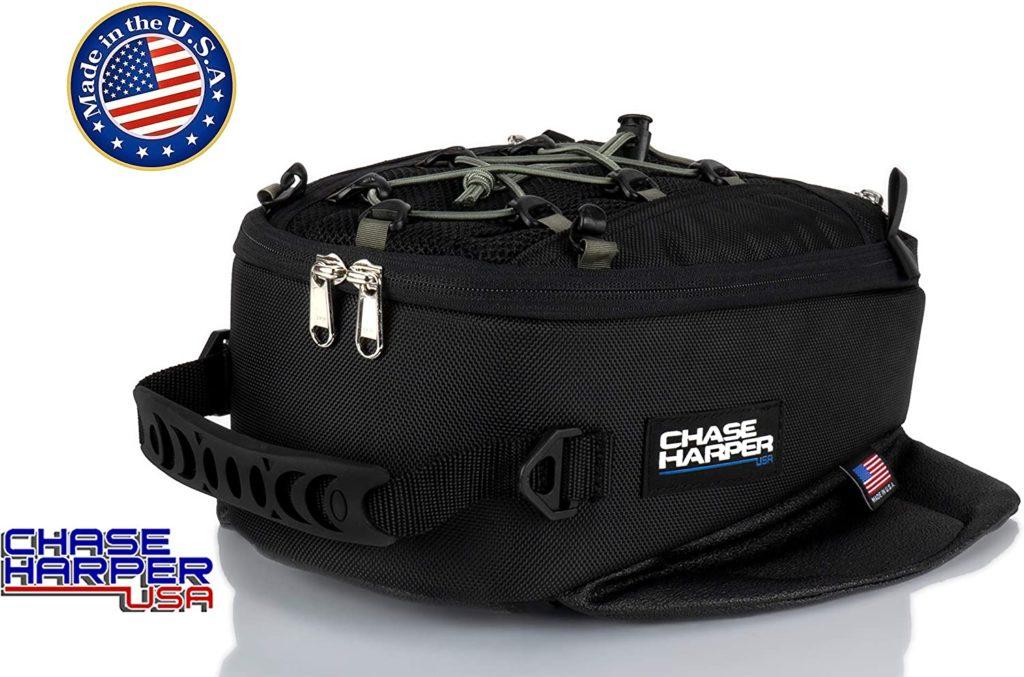 Best Motorcycle Tank Bag 3
