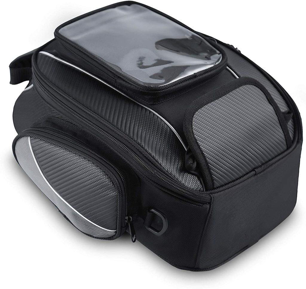 Best Motorcycle Tank Bag 7