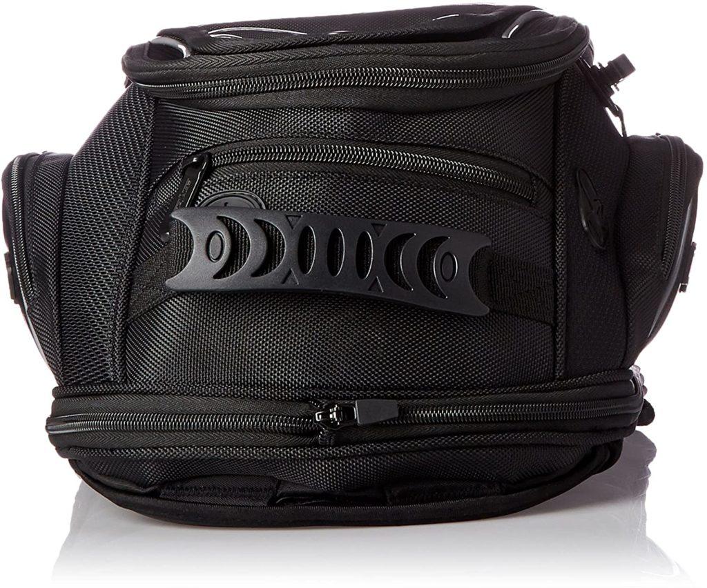 Best Motorcycle Tank Bag 9