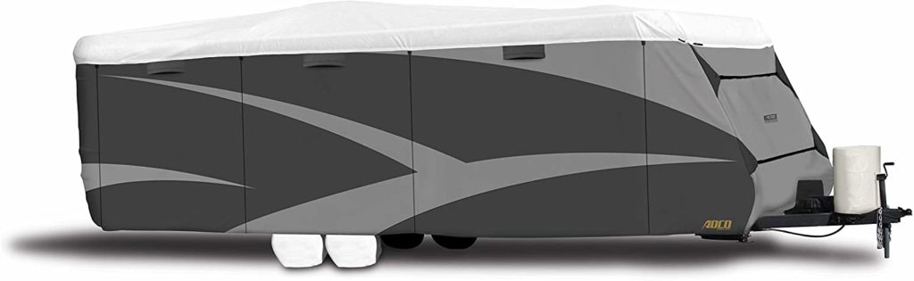 Best-RV-Covers-4