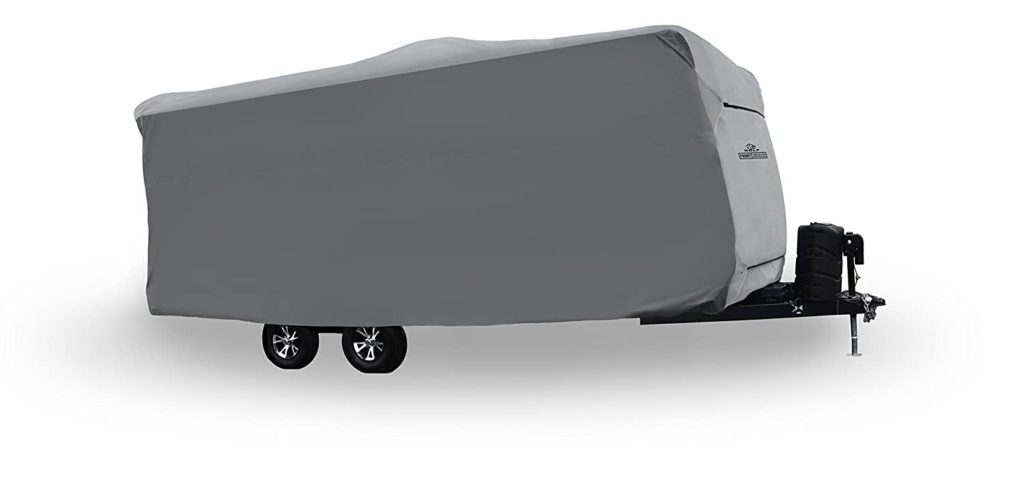 Best-RV-Covers-5