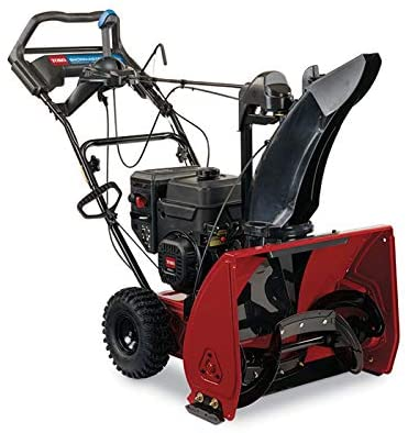 Best Snow Blowers 1