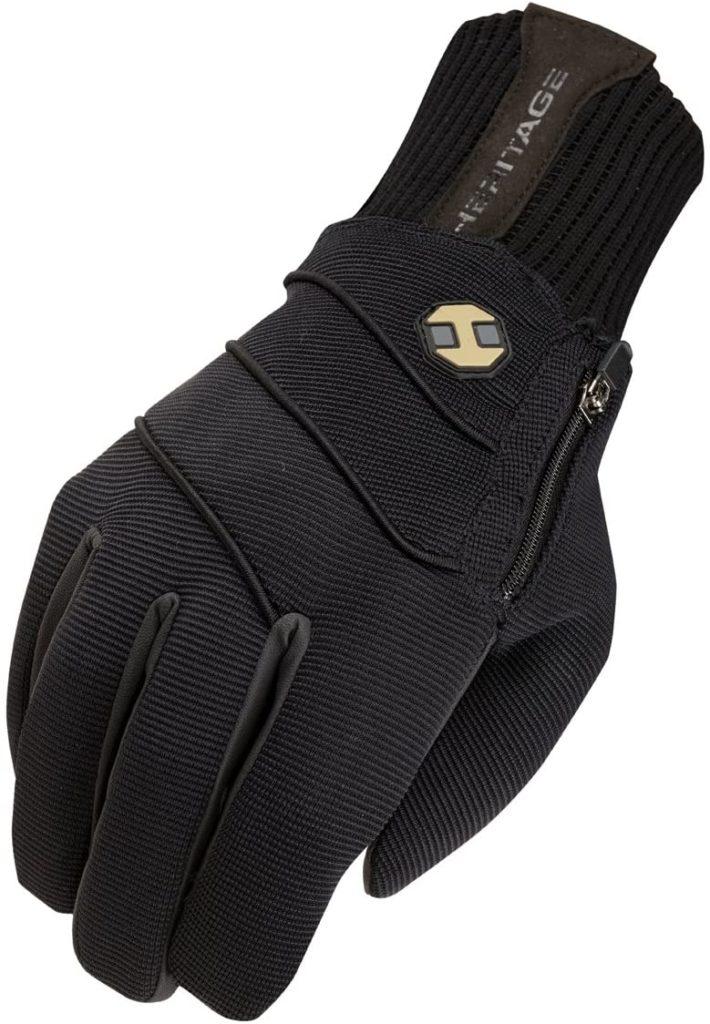Best Snowmobile Gloves 2