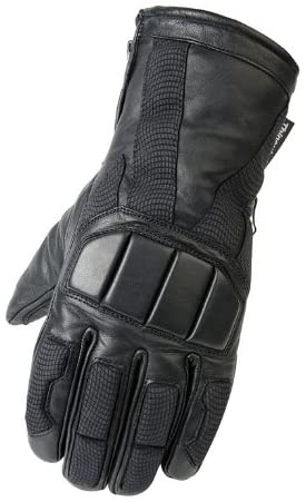 Best Snowmobile Gloves 3