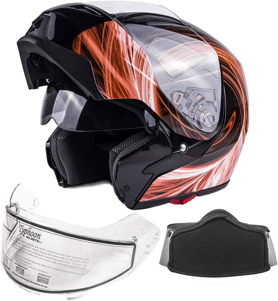 Best-Snowmobile-Helmets-4