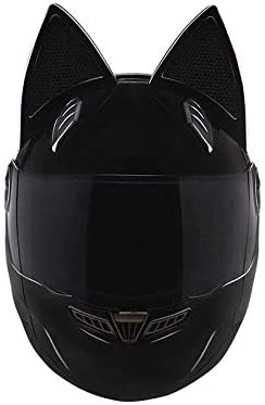 Coolest Motorcycle Helmets 2