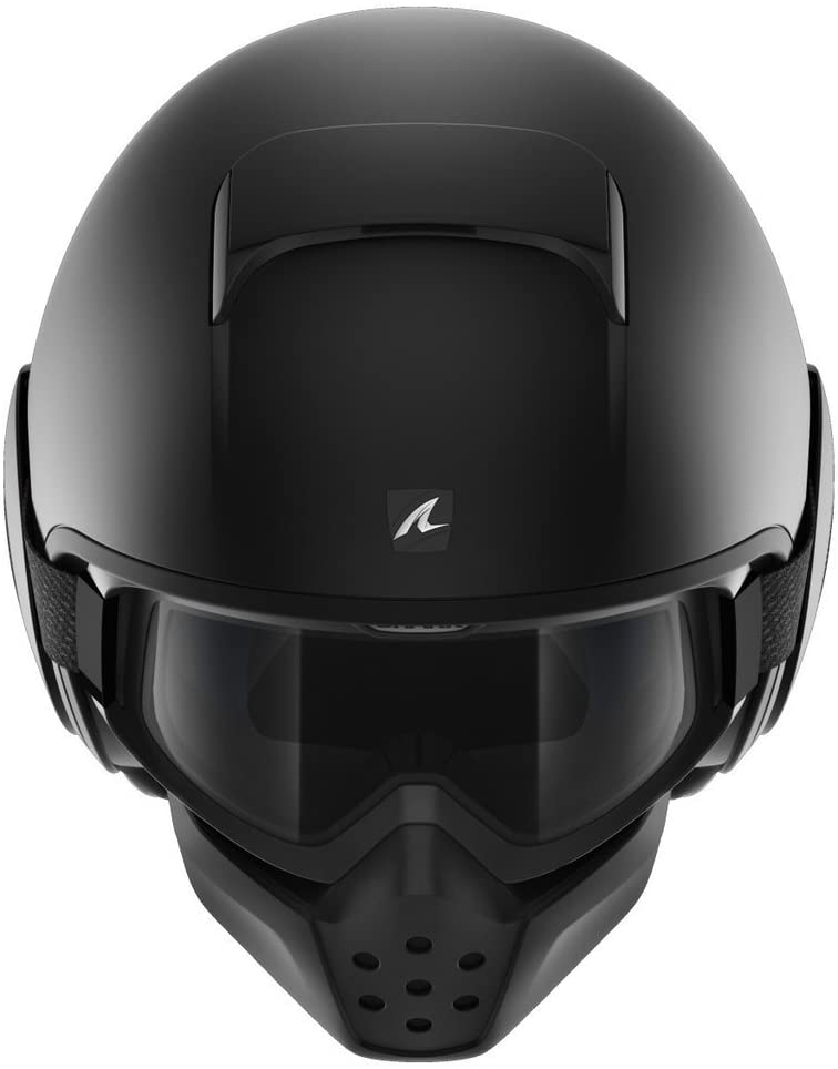 Coolest Motorcycle Helmets 3