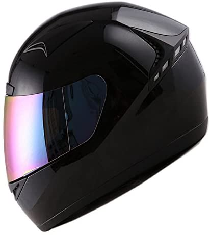 Coolest Motorcycle Helmets 6