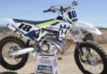 Dirt Bikes Costs