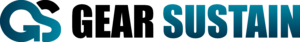 Gear Sustain Moto News