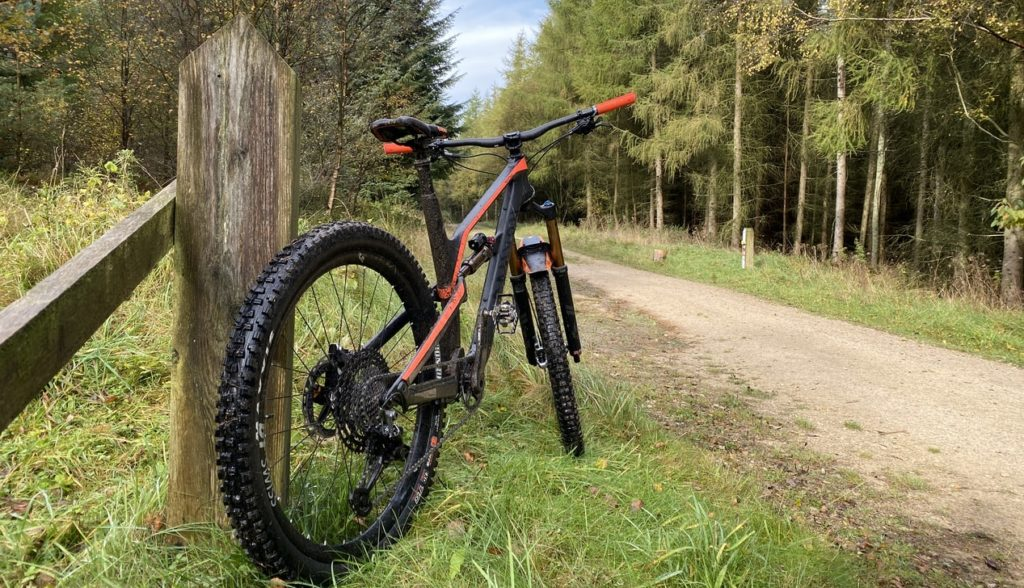 Mountain-Bike-Gear-Sustain