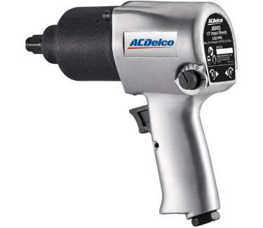 ACDelco ANI405