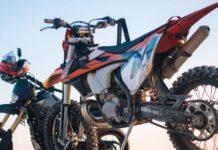 Best Engine Oil for 2 Stroke Dirt Bikes