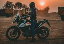 Best Motorcycle Movies