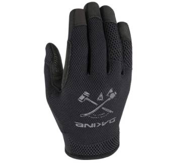 Dakine-Covert-Mens-Mountain-Bike-Gloves