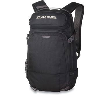 Dakine Heli Pro Snowmobile Backpack