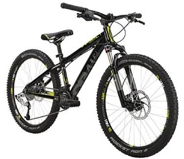 Diamondback Sync'r Mountain Bike