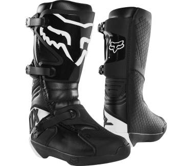 Fox Racing 2020 Comp Boots