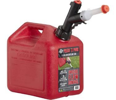 Garage Boss GB320 Gas Can