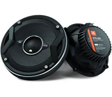 JBL GTO629 Co-Axial Speaker
