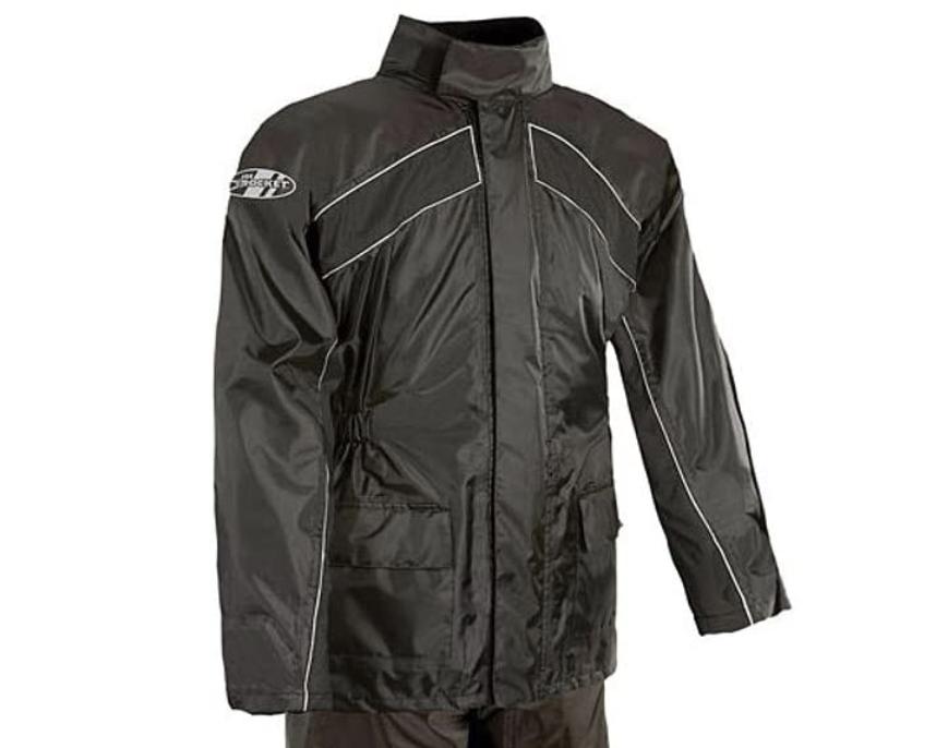 Joe Rocket - Best Motorcycle Rain Gear