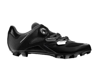 MAVIC Crossmax Elite MTB Shoes