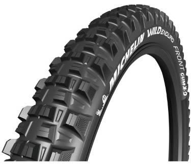 MICHELIN Wild Enduro Tire