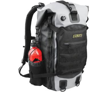 Nelson Rigg Hurricane Snowmobile Backpack