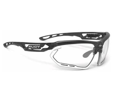 Rudy Project Fotonyk Dirt Bike Goggles