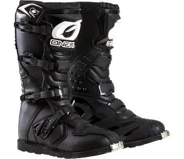 O'Neal 0325-107 New Logo Rider Boot