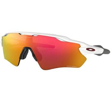 Oakley Radar EV Dirt Bike Goggles