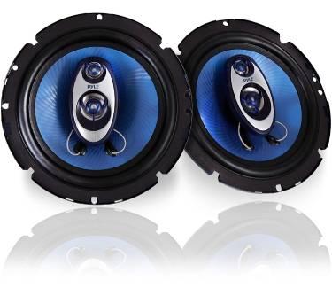 Pyle PL63BL Car Speaker
